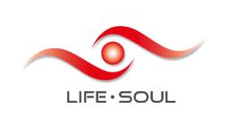 Life-Soul Lebensberatung Brigitte Klein
